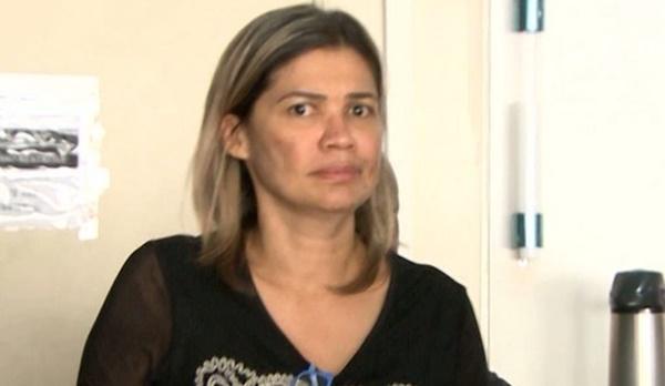 TRE/MA rejeita candidatura de Rosângela Curado.