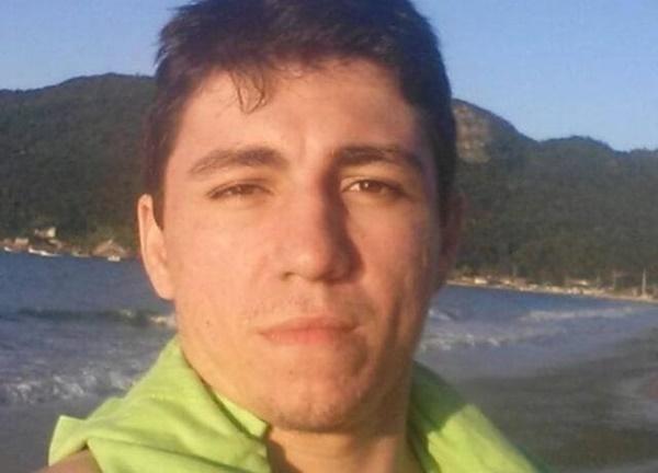 MISTÉRIO: Agente Penitenciário do Maranhão é encontrado morto dentro de carro na zona leste de Teresina.