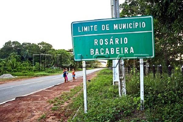 BACABEIRA
