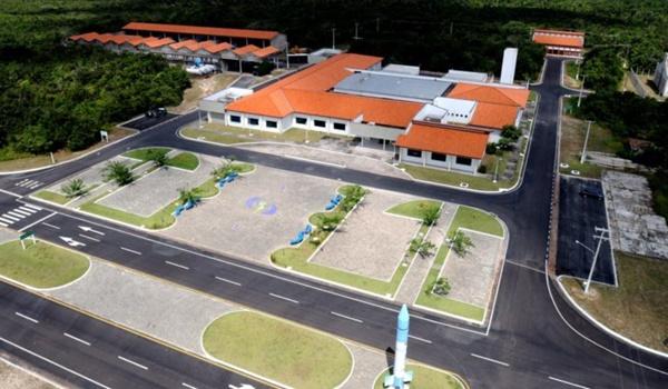 Quatro países têm interesse no Centro de Lançamento de Alcântara.