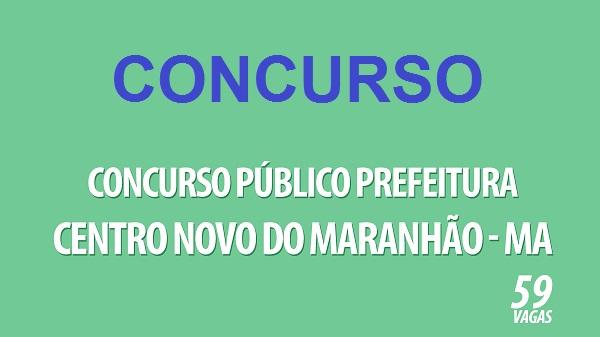 CONCURSO.