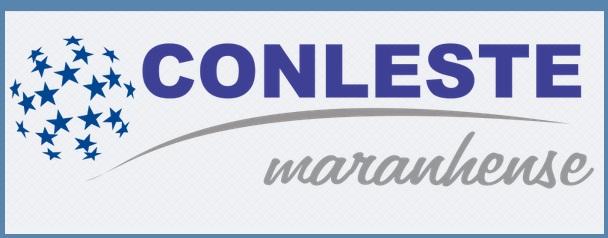 CONVITE: O CONLESTE convida prefeitos e prefeitas para eleição da nova diretoria dia 1º de Fevereiro para o Biênio 2017-2018.