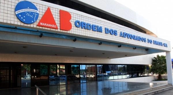 OAB-MA PROMOVERÁ O II CONGRESSO DE DIREITO ELEITORAL DO MARANHÃO.