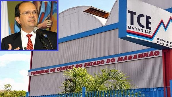 Somente 34 municípios maranhenses estão aptos a conveniar com o Governo do Maranhão.