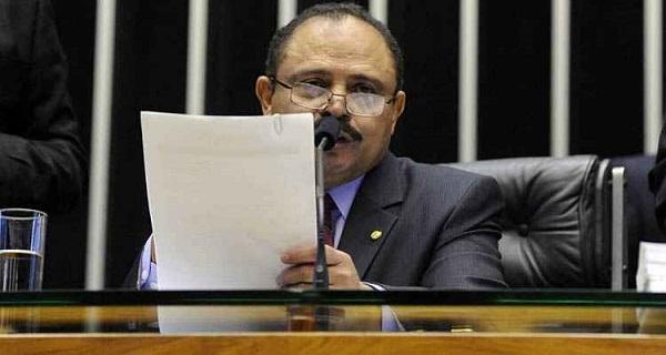 Com o afastamento de Eduardo Cunha do mandato de deputado na Câmara dos Deputados, o deputado Waldir Maranhão (PP-MA) assumir a presidência da Casa.