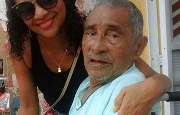 O diretor do site Portal do Munim, se solidariza pelo falecimento do grande músico e folclorista Zé Serra de Rosário.