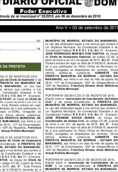 DIÁRIO OFICIAL-02