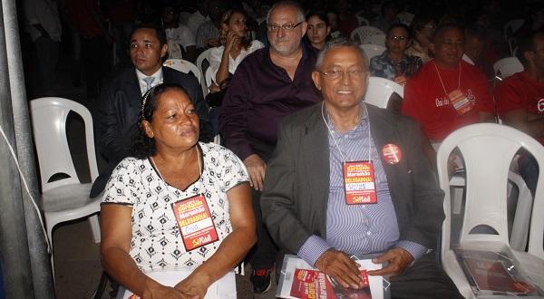 DR. AMILCA ROCHA DE BARREIRINHAS.