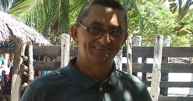 Ex-prefeito Chico Moura de Santo Amaro tem condenação mantida pelo TJMA.