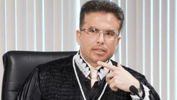 Tribunal Regional Eleitoral do MA efetiva a 1ª intimação via WhatsApp.