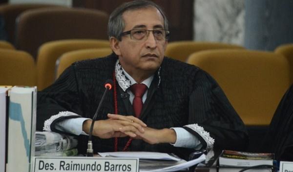 Juiz eleitoral de 1º grau não tem mais poder de afastar prefeito, diz presidente do TRE-MA.