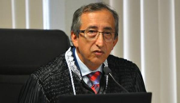 Extinção de zonas eleitorais preocupa presidente do TRE.