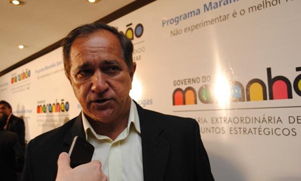 Municípios do MA perderão mais de R$ 12 milhões de FPM neste mês de setembro.