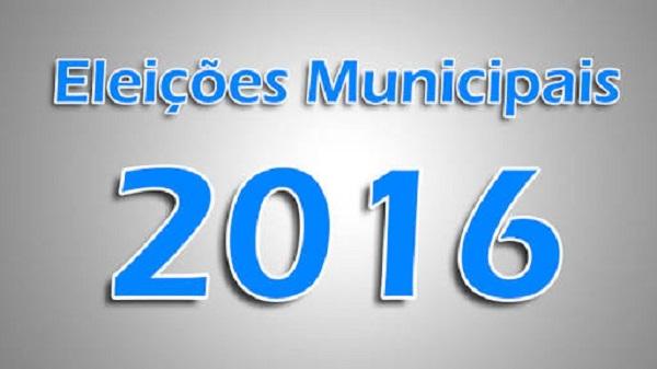 Bacabal pode haver nova eleição para prefeito porque não haverá diplomação de prefeito e vice.