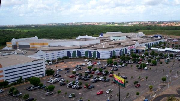 CONFIRMADO E APROVADO: Estacionamentos em São Luís, serão grátis até 30 minutos.