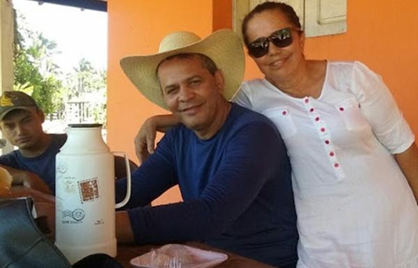 Mais um crime de Pistolagem no Maranhão tira vida de empresário na cidade de Tuntum.