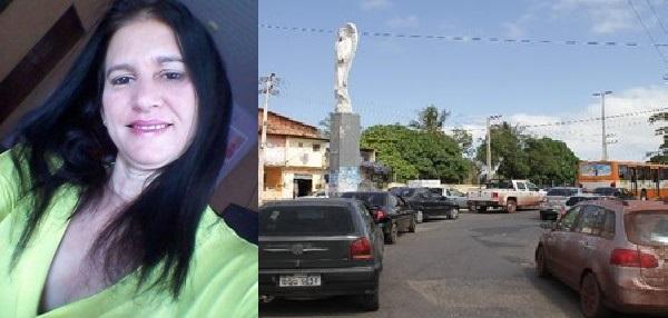 Evangélica Maria Celeste.