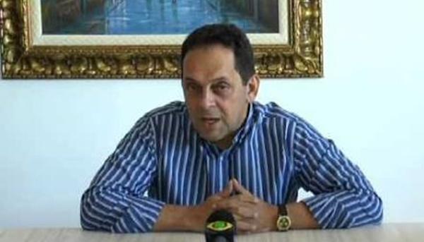 Fazenda penhorada de Paulo Marinho é vendida em leilão da Receita Federal.
