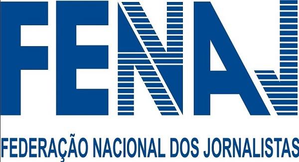 FEDERAÇÃO NACIONAL DOS JORNALISTAS DIZ NÃO AO GOLPE.