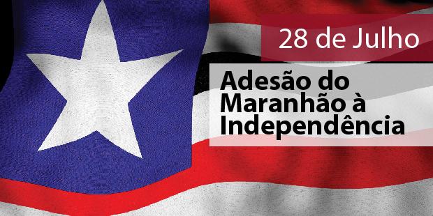 Feriado de Adesão à Independência é transferido para sexta-feira (29).
