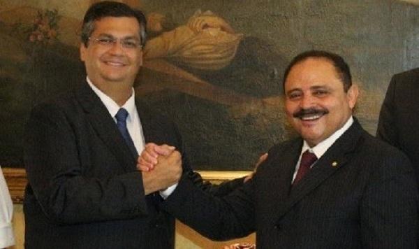 Flávio Dino apoia presidente da Câmara Federal em decisão sobre impeachment.