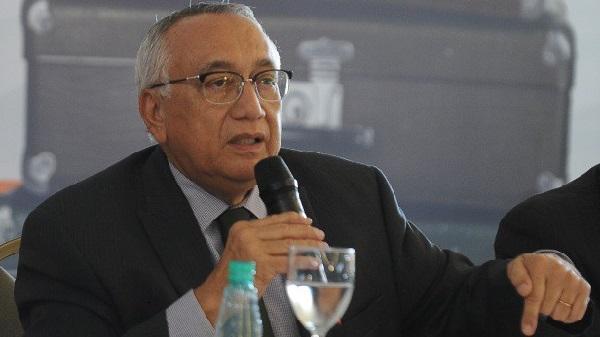 Gastão Vieira é exonerado do FNDE e cargo vai para a cota de ACM Neto.