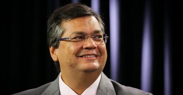 Governador Flávio Dino não quer saber de confusão.