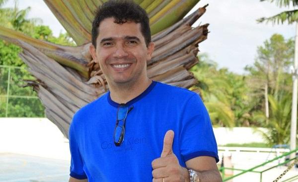 Habilidoso, o competente Felix Alberto está vencendo a disputa pela conta publicitária do governo Flávio Dino.