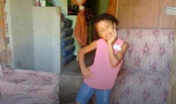 TRISTEZA: Criança morre por enforcamento em Rosário.