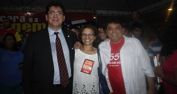 JEFFERSON PORTELA NONÍ E MÁRCIO JERRY.