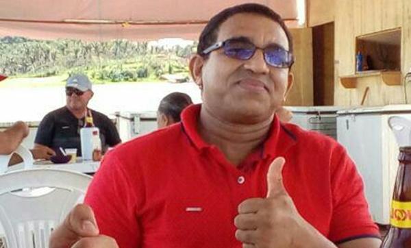 TRISTEZA: Cabo da Polícia Militar do Maranhão recorre ao suicídio no dia do seu aniversário.