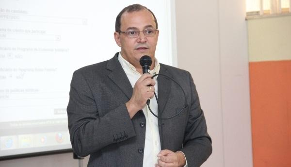 José Antônio Heluy