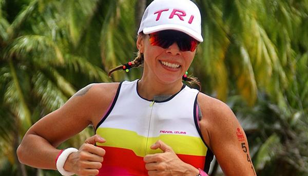 Triatleta morre durante atividade física em academia de São Luís.