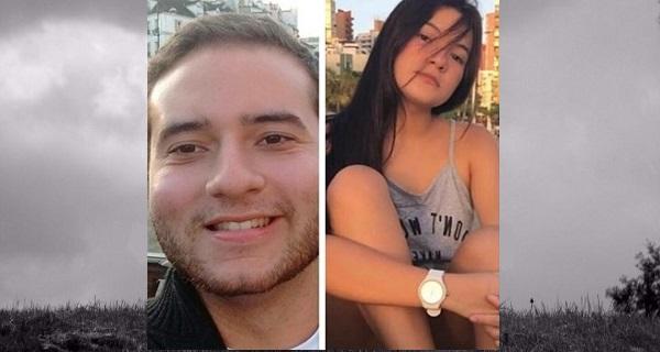PERIGO: São Luís registra três casos suspeitos de meningite em uma semana.