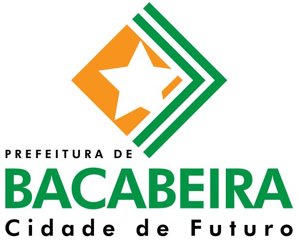 PREFEITURA DE BACABEIRA.