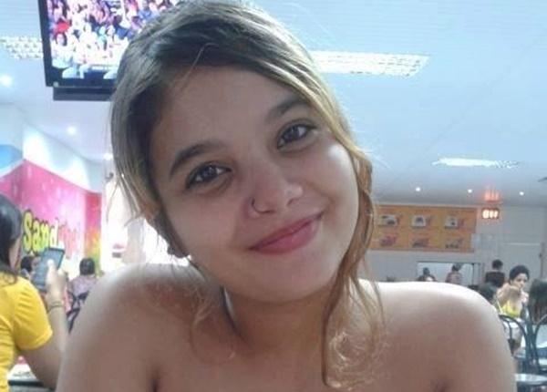 MISTÉRIO: Ossada encontrada em Ribamar pode ser de jovem desaparecida desde maio de 2017.