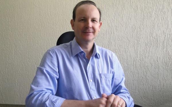Márcio Honaiser aponta avanços no setor produtivo do Maranhão.