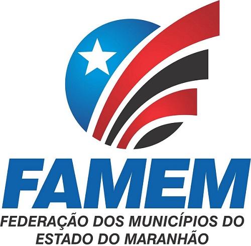 FAMEM REALIZARÁ ELEIÇÃO PARA O BIÊNIO 2015/2016 NO PRÓXIMO DIA 31.