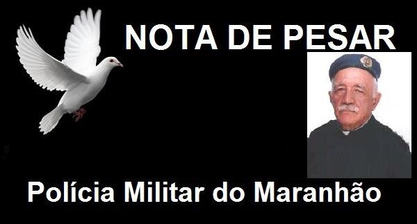 MONSENHOR HÉLIO MARANHÃO.