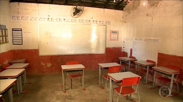 MPF investiga licitações suspeitas na Educação de Bela Vista do MA.