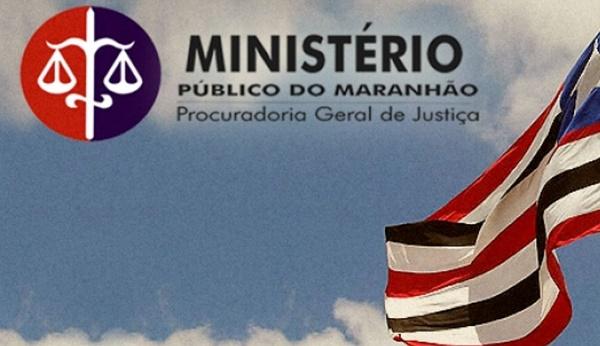 Delegado de Loreto é afastado do cargo a pedido do Ministério Público.