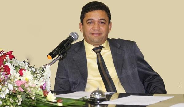 Presidente da Câmara de Açailândia e mais quatro são acionados por desvios.