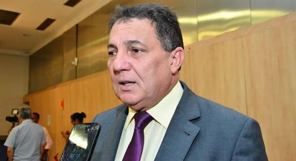 Governo federal vai cortar R$ 224 milhões do Fundeb do Maranhão.