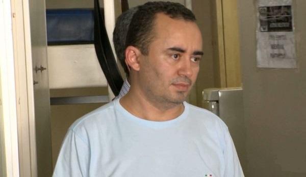 Médico suspeito de ser operador do esquema de desvio de dinheiro na saúde do estado comete suicídio.