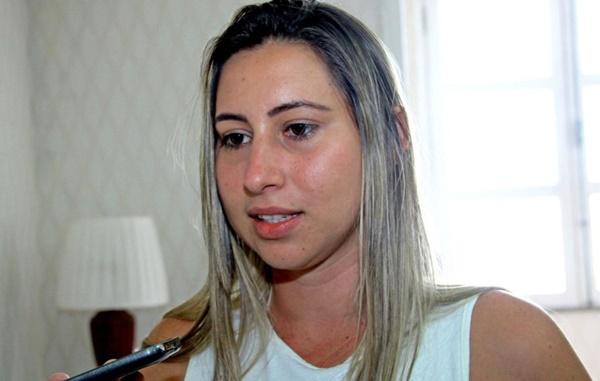 Acordo garante realização de concurso para servidores municipais de Raposa.