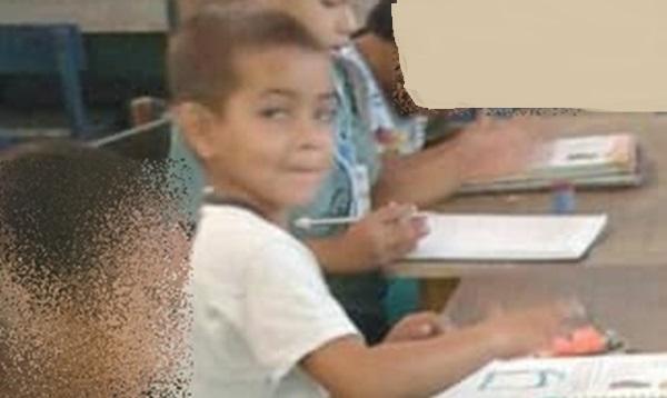 TRAGÉDIA: Criança de cinco anos morre por afogamento em piscina na cidade de Anapurus.
