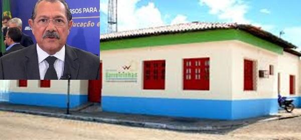 A pedido do Ministério Público do Maranhão, o Poder Judiciário determinou a suspensão imediata do processo seletivo simplificado em Barreirinhas.