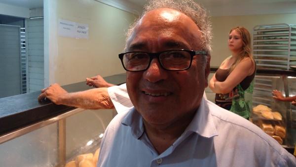 Ex-prefeito de Barreirinhas e ex-secretário de Educação são acionados pelo MPMA.