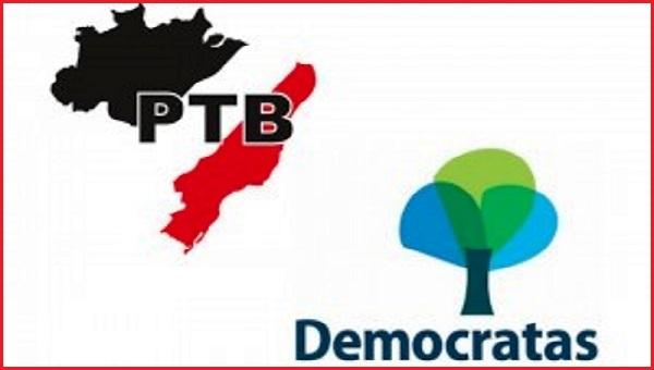 PTB E DEM.