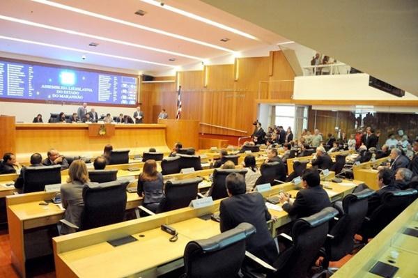 Aprovada PEC que proíbe nome de pessoas vivas em logradouros públicos no Maranhão.